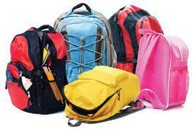 Back Pack Injuries You Need To Know About!